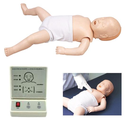 HL/ACLS160 多功能婴儿...