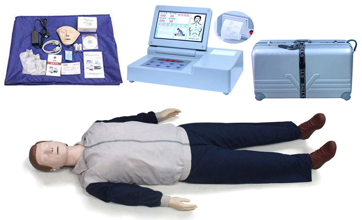 HL/CPR690 大屏幕液晶...